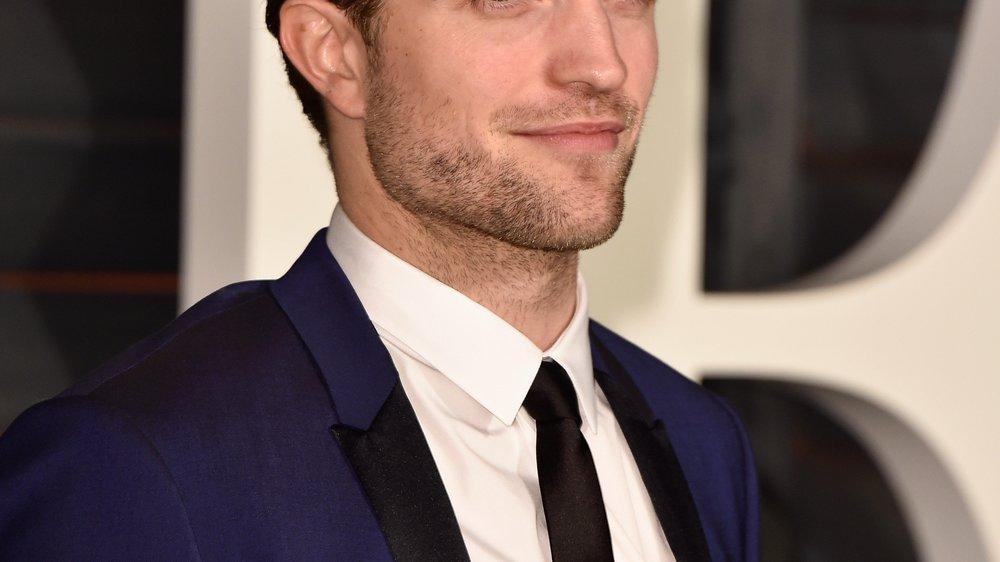 Robert Pattinson und FKA twigs: Werden sie jetzt Eltern?