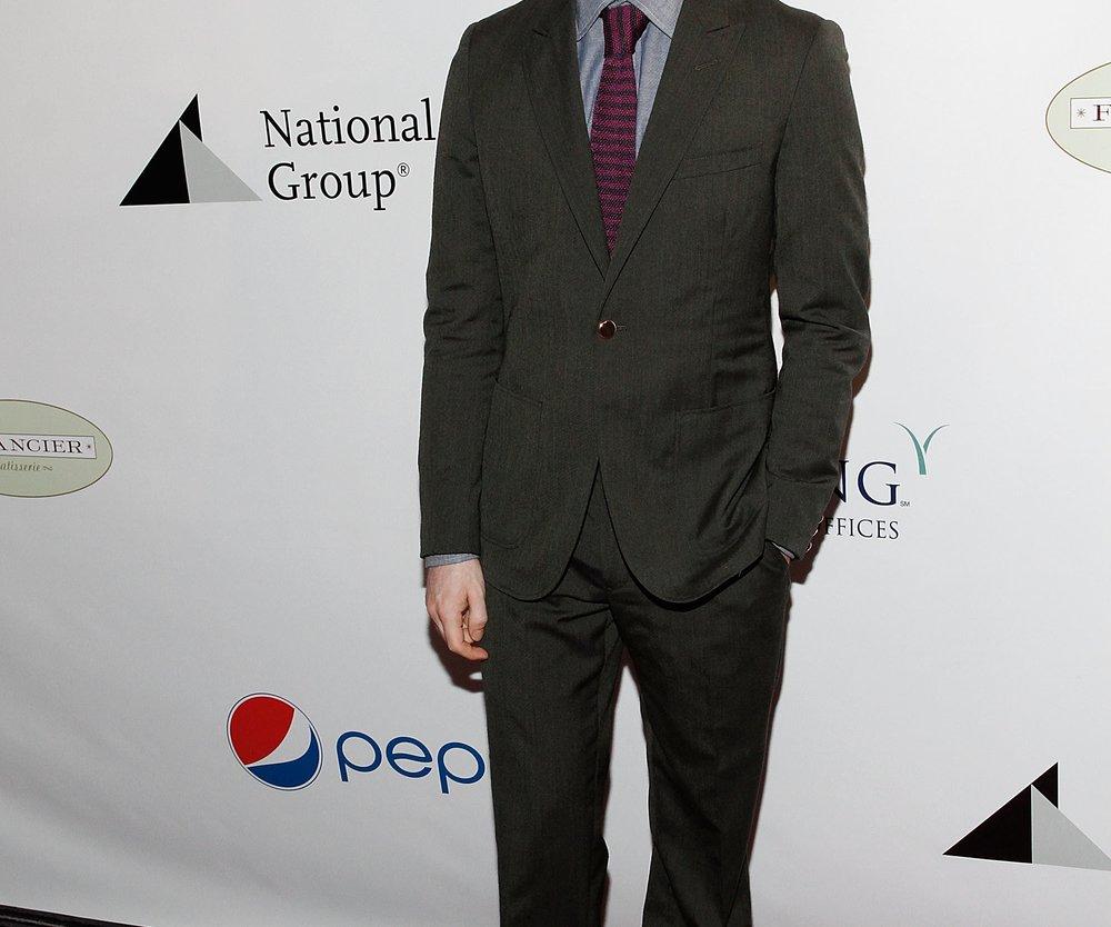 Daniel Radcliffe: Unfreiwillig inkognito