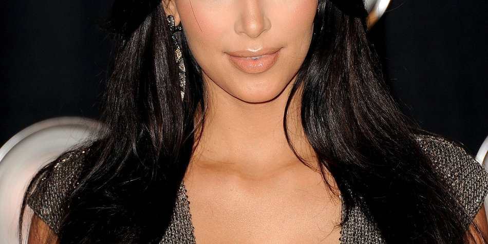 Kim Kardashian Sex-Video bald kostenlos?