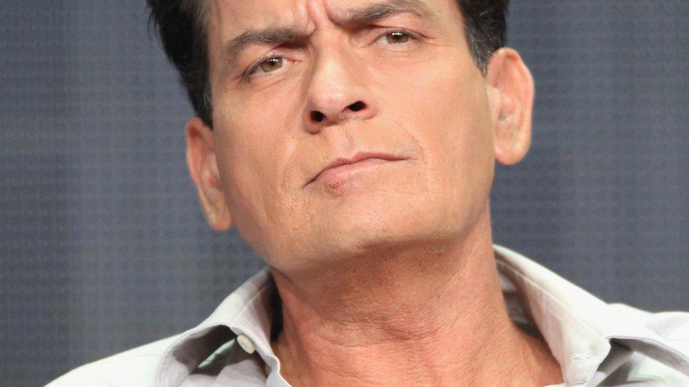 Charlie Sheen: Ist er der Grund für die Überdosis seiner Ex?