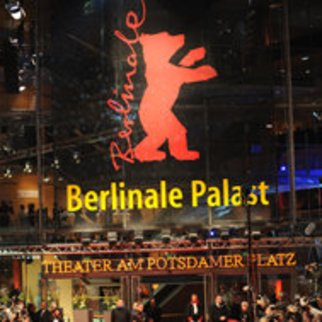 Berlinale: Bewegende Botschaft von Jafar Panahi