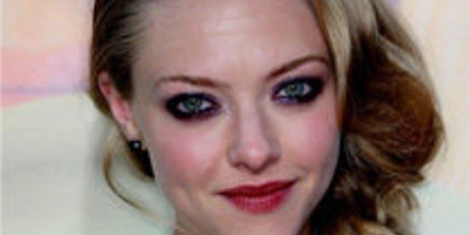 Amanda Seyfried: Unsterblich im neuen Film