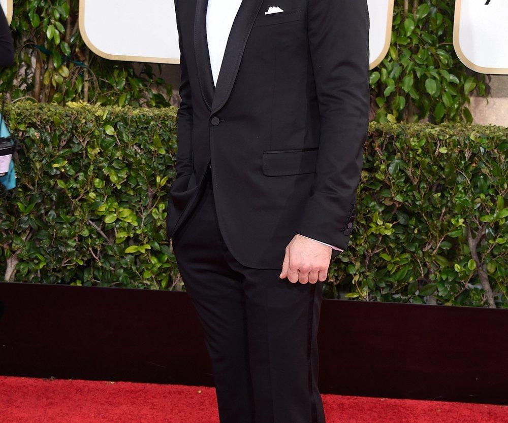 Jake Gyllenhaal: Versöhnt er sich mit Taylor Swift?