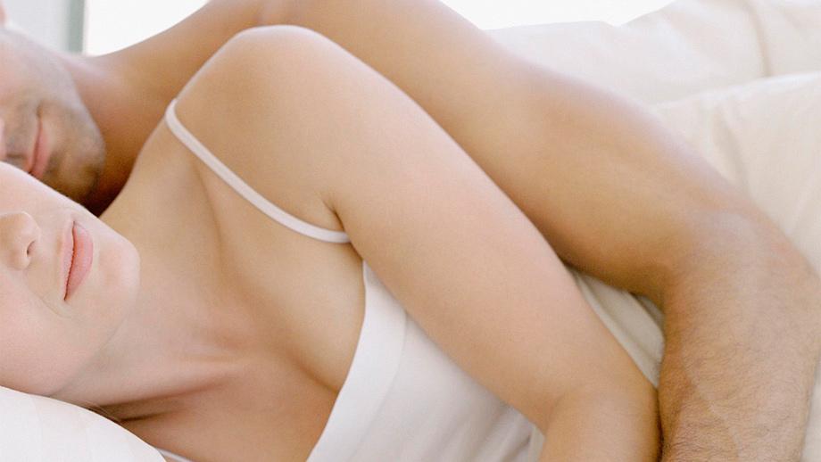 forum sex kuscheln affäre