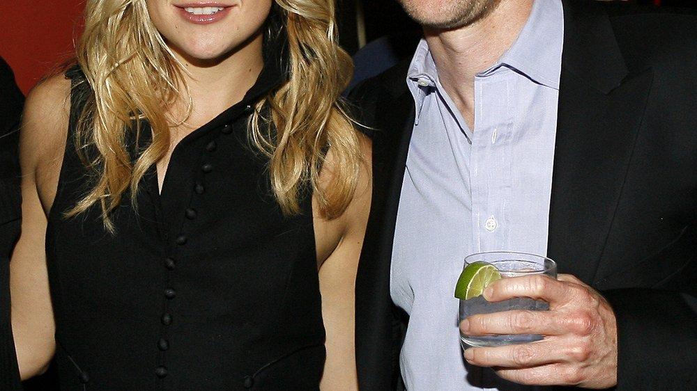 Kate Hudson und Owen Wilson kommen sich wieder näher?