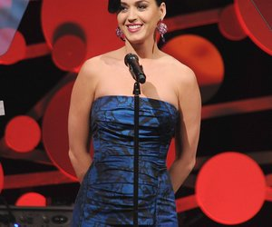 Katy Perry: Neuer Lover