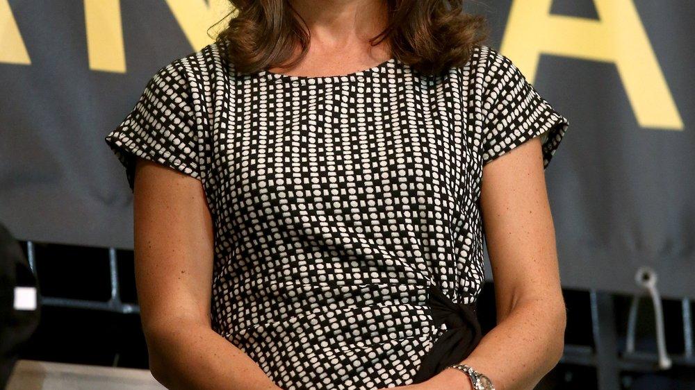 Pippa Middleton: Ist sie beim Casting durchgefallen?