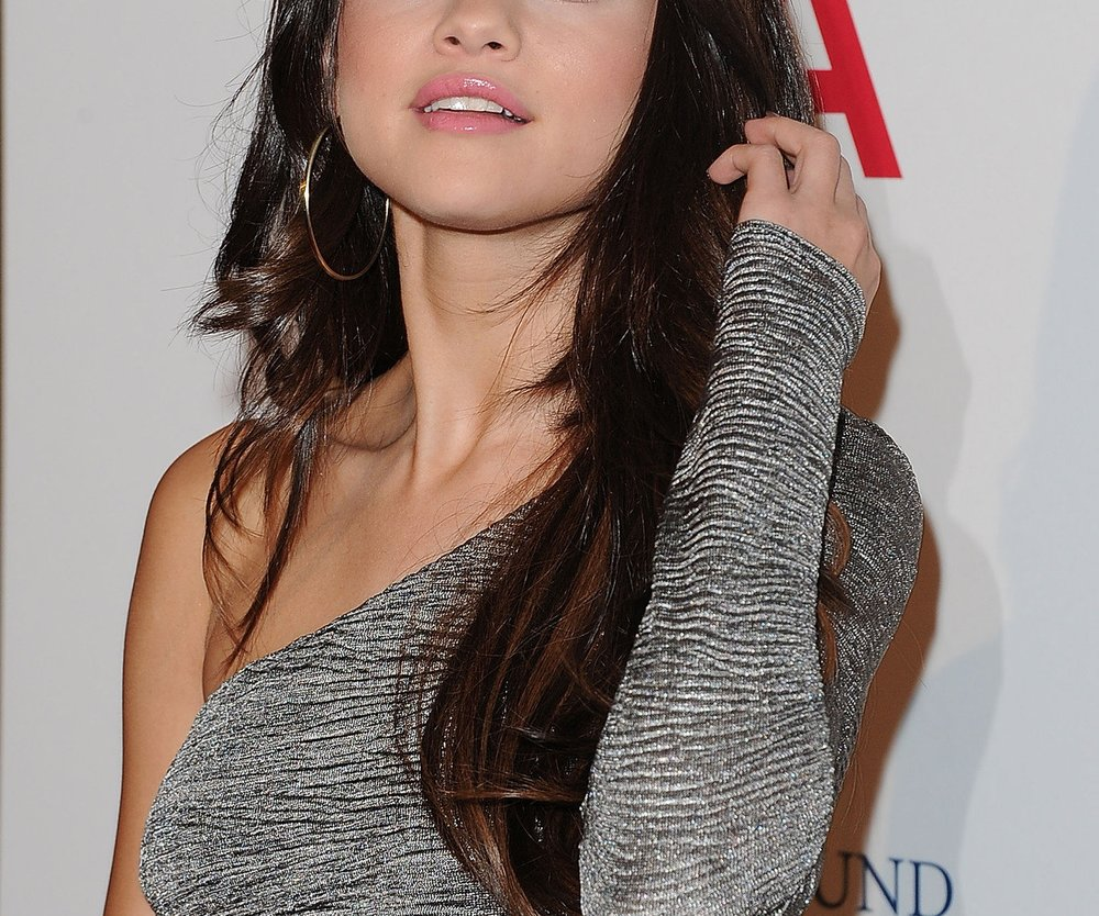 Selena Gomez: Familienzoff wegen Justin Bieber