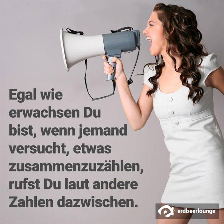 FB-Spruch2