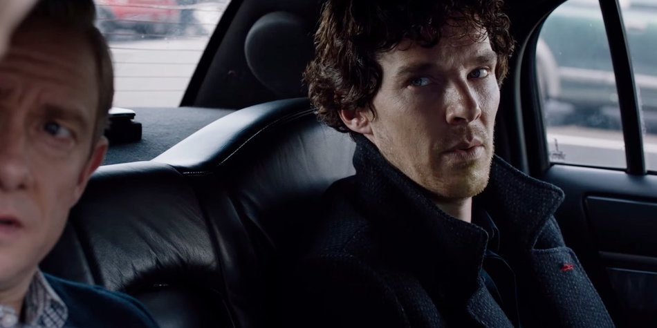 Benedict-Cumberbatch_Youtube_Sherlock