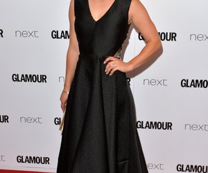 """Kaley Cuoco ist """"Woman of the Year 2015"""""""