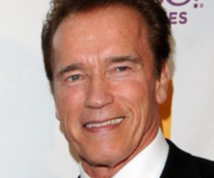"Arnold Schwarzenegger: Heute Abend in ""Terminator 2"""