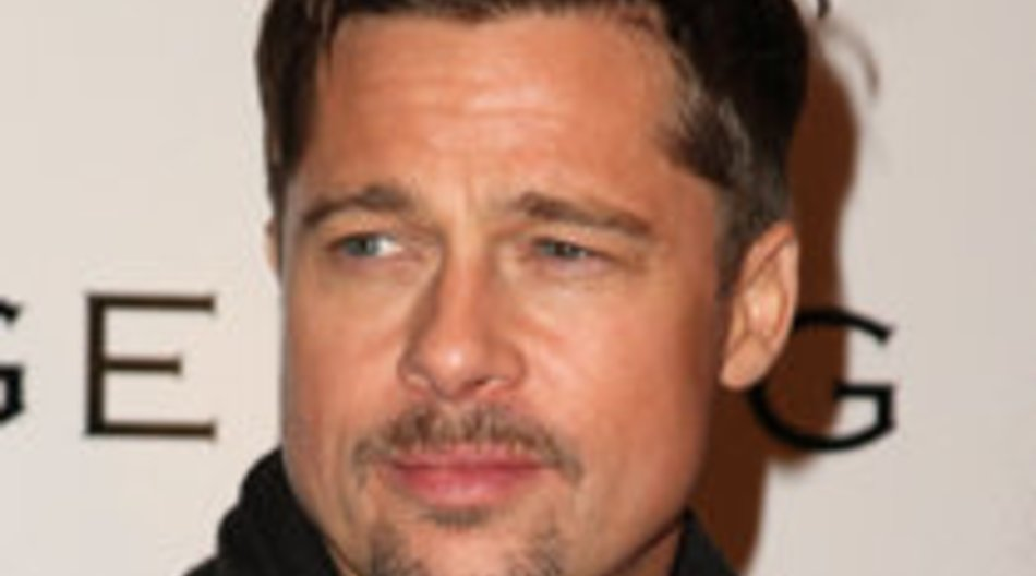 Brad spricht über Angelina und Jennifer