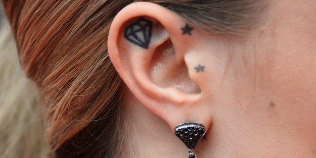 stern tattoo bedeutung vorlagen