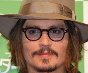Johnny Depp: Ein Leben ohne Telefon