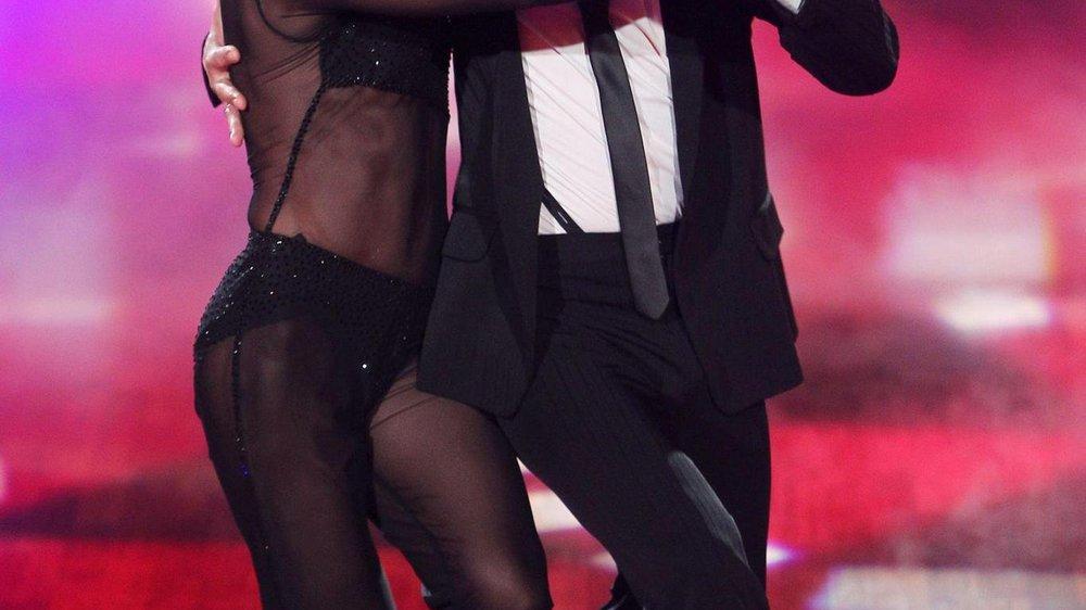 Let´s Dance: Patrick Bach musste gehen