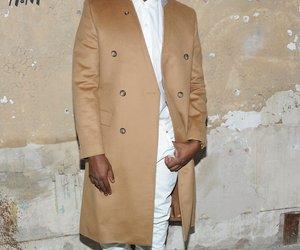 Kanye West macht Diät