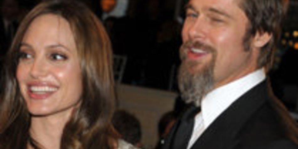 Robert Pattinson trug Frauenkleidung