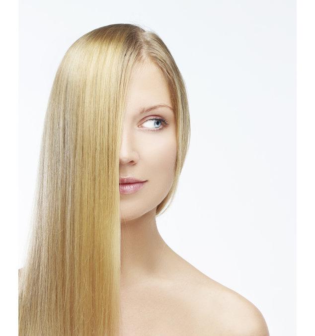 frisuren für dünnes haar - coole looks | erdbeerlounge.de