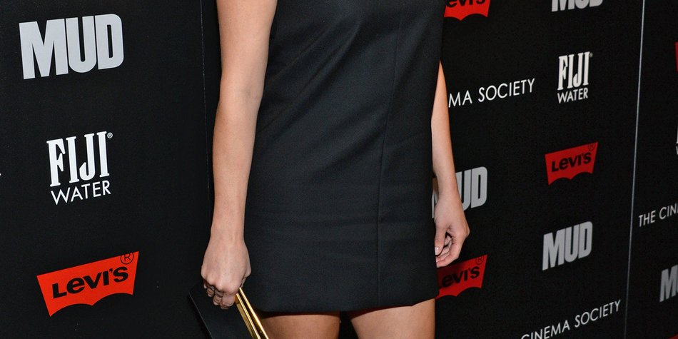 Reese Witherspoon wurde durch ihr Baby vergesslich