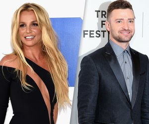 Britney-Spears_Jamie-McCarthy_GettyImages-597561960_Justin-Timberlake_Rob Kim_GettyImages-521213884