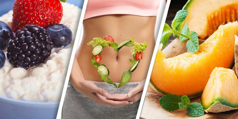 lebensmittel unendlich essen