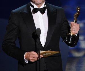 Jean Dujardin gewinnt Oscar