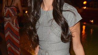 Demi Moore datet einen Milliardär