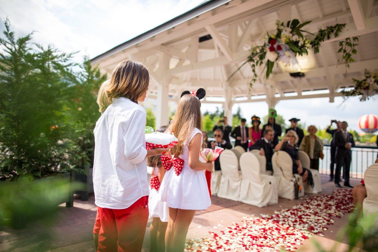 Disneyland-Paris_Hochzeiten-3