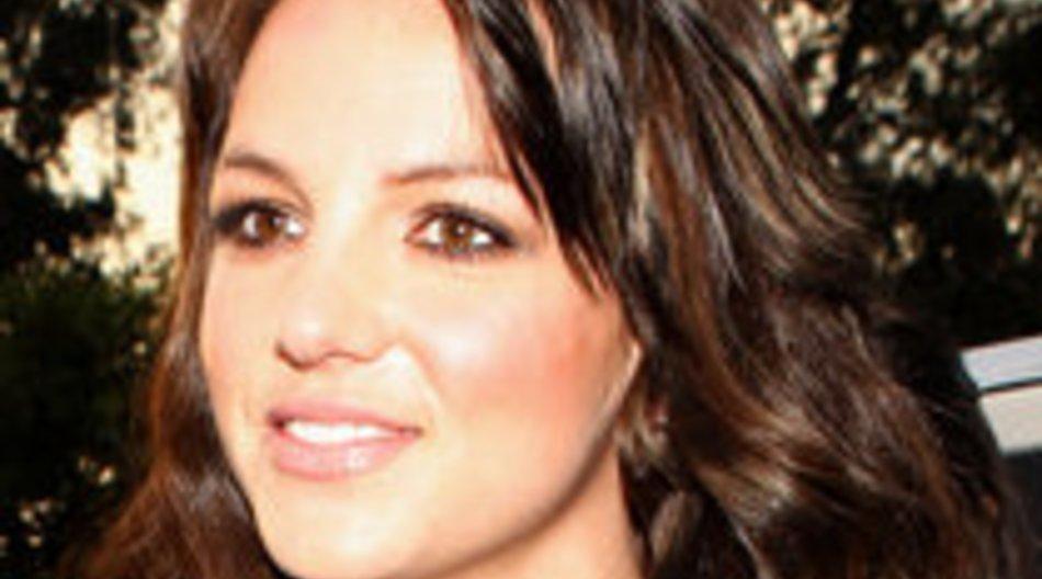Britney Spears: Angeklagt vom Bodyguard