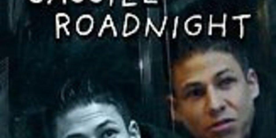 Das zweite Leben des Cassiel Roadnight