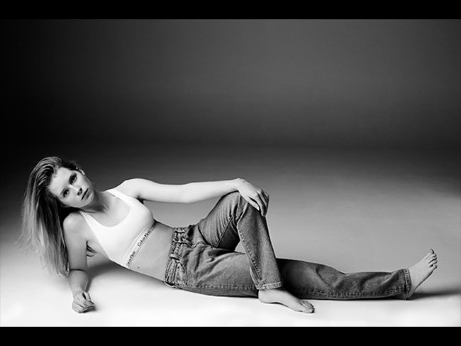 Calvin Klein Jeans x Mytheresa.com