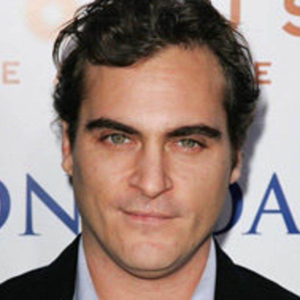 """The Village: Joaquin Phoenix und die """"Unaussprechlichen"""""""