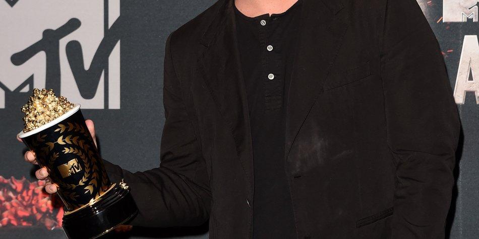Channing Tatum: Wird er jetzt ein X-Man?