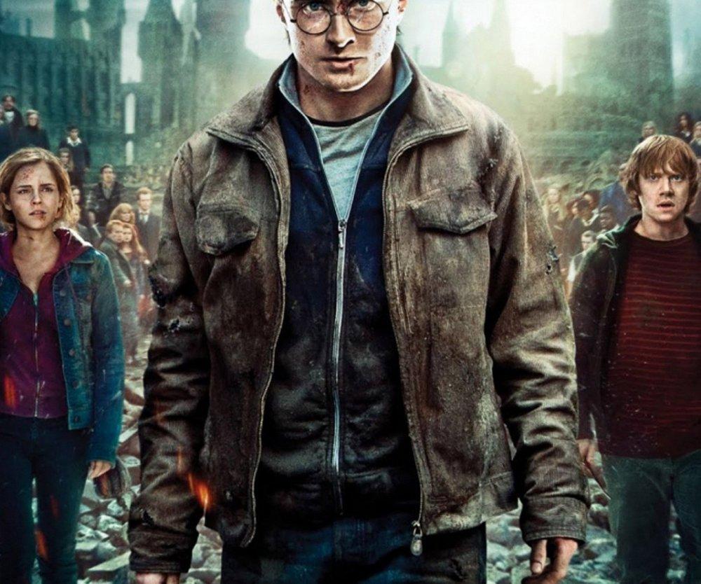 Harry Potter Ausstellung eröffnet in London