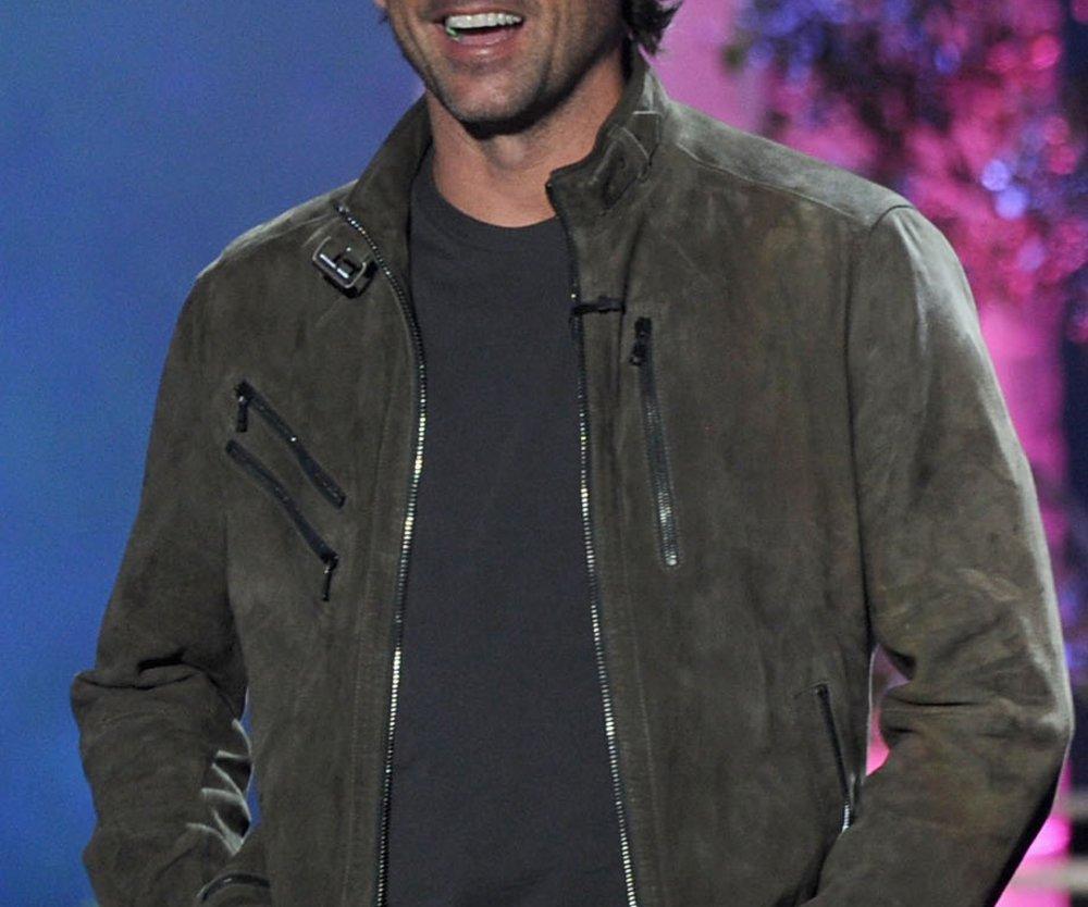 Greys Anatomy: Geht Patrick Dempsey doch nicht?