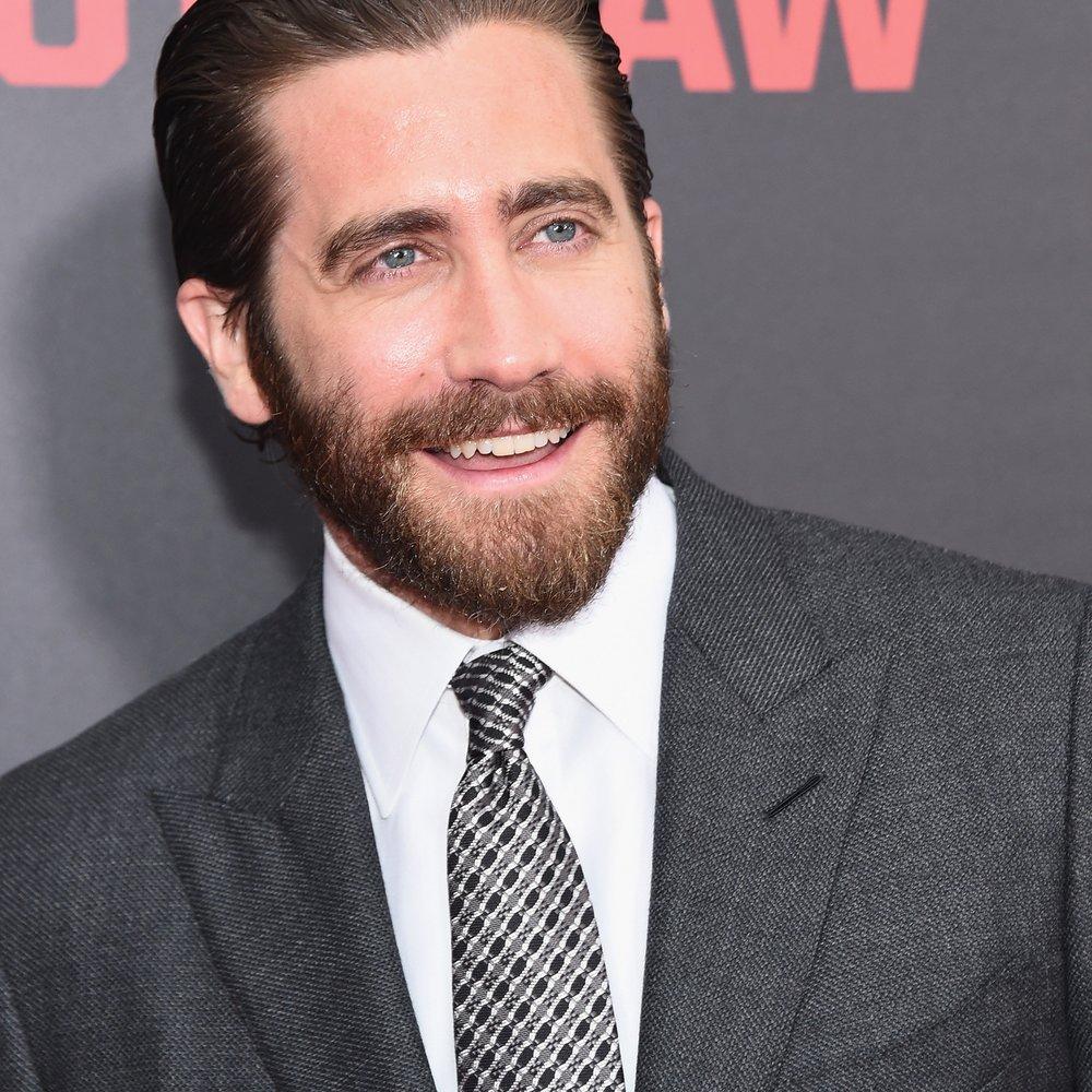 Jake Gyllenhaal will Regisseur werden