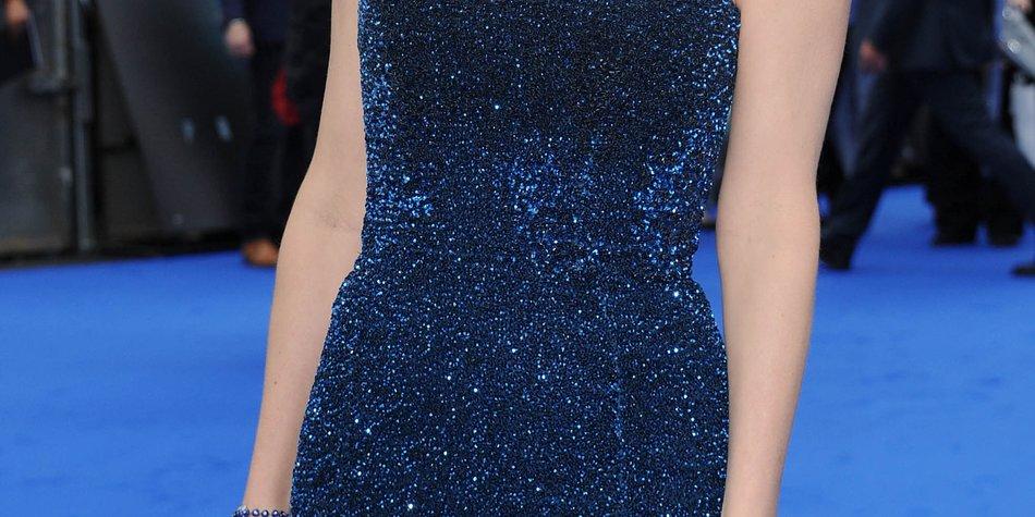 Charlize Theron: Familienausflug endet mit Polizeieinsatz