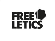 FL_Logotype_Black