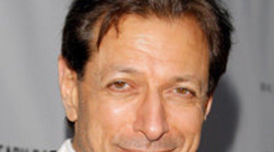 Criminal Intent: Jeff Goldblum neuer Ermittler