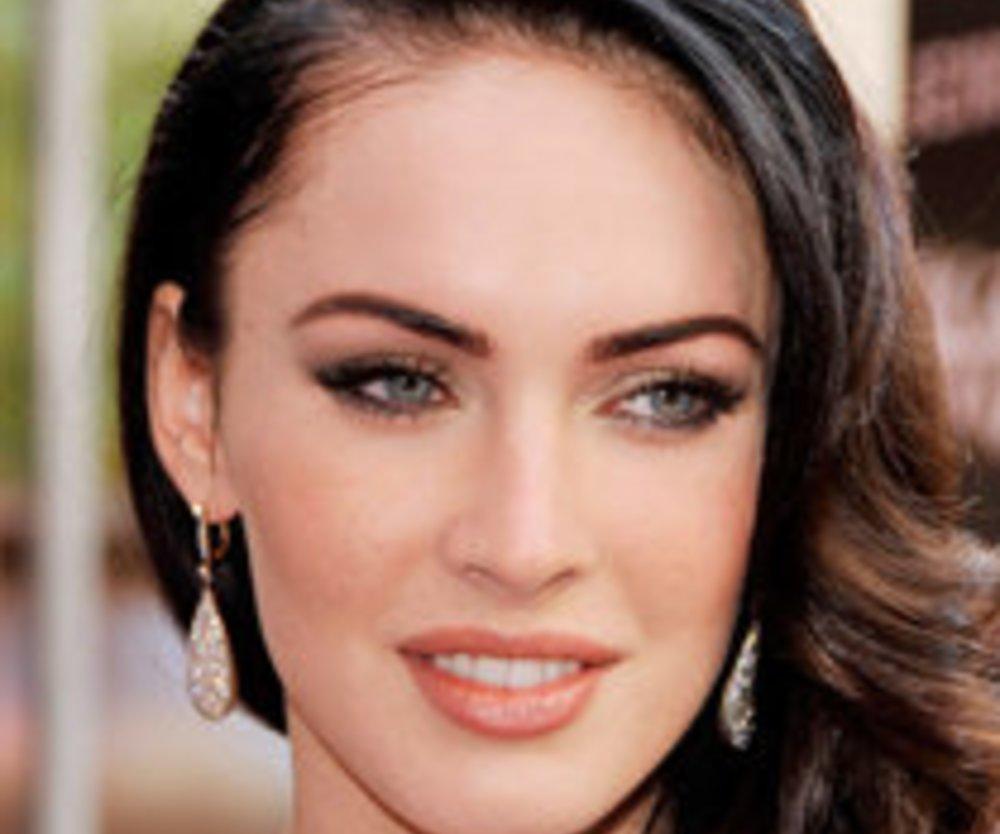 Megan Fox lästert über Hollywoods Frauen