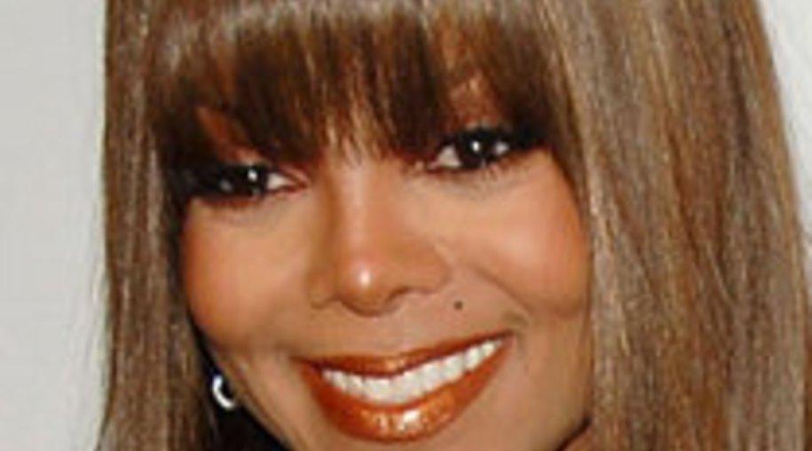 Janet Jackson: Beziehungsaus