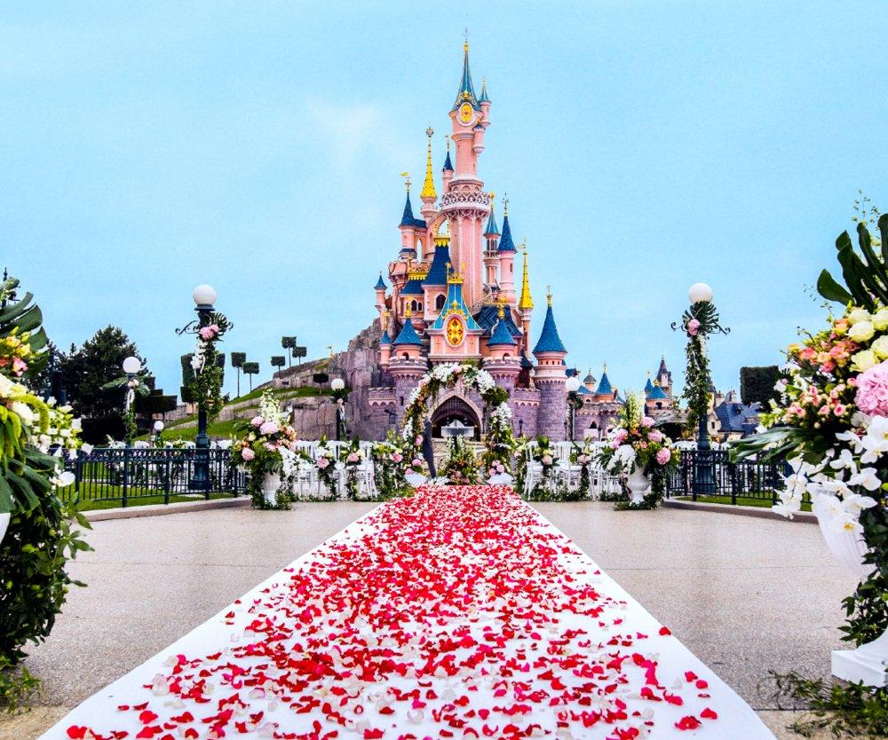 Disneyland-Paris_Hochzeiten-2