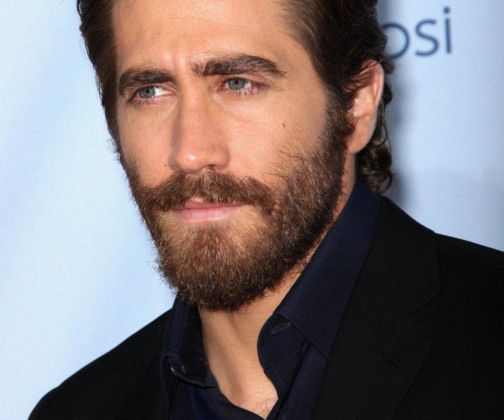 Jake Gyllenhaal beobachtete einen Mord
