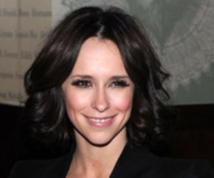 Jennifer Love Hewitt heute Abend in Ghost Whisperer