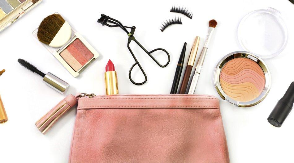 kosmetiktasche aussuchen