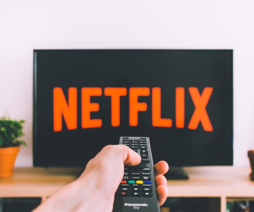 Netflix-Hacks