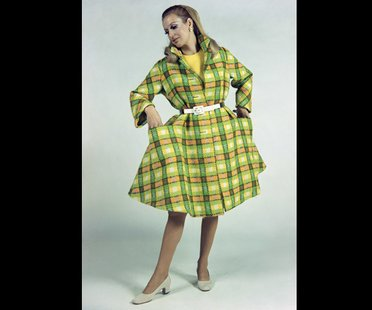 70s-Style