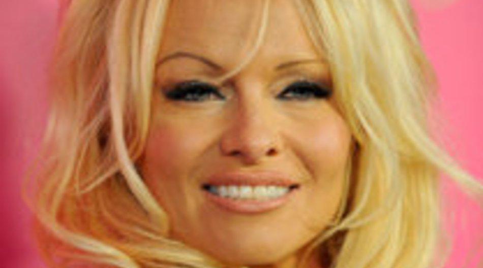 Pamela Anderson bestreitet jahrelangen Drogenkonsum