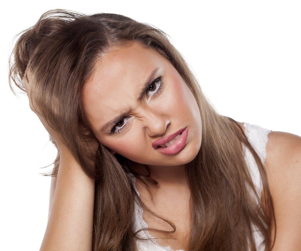 Hausmittel gegen juckende Kopfhaut